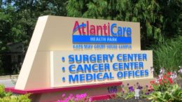 Alanticare Opens Cancer Center Institute Expansion