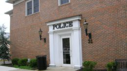 Police Dept. Seeks Public Comment on Re-accreditation