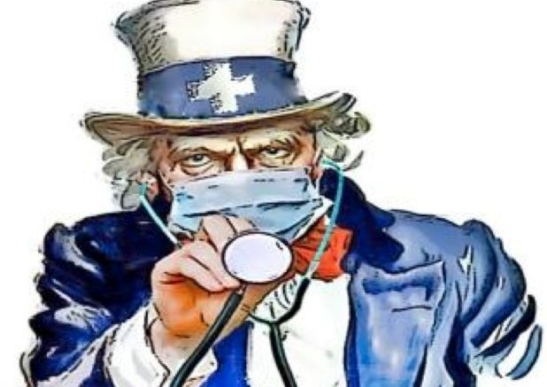 uncle-sam-health.jpg