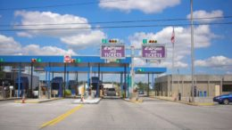 Pa. Turnpike Tolls Will Increase January 5