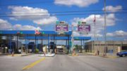 Pa. Turnpike Tolls To Rise 5% in 2015