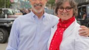Pennsylvania's Governor-Elect Tom Wolf -- A Rare Politician