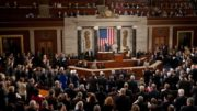 Congress Passes Law Allowing Employers to Cut Pension Benefits