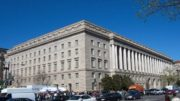 IRS's Budget Update: 'Tough Choices' Ahead in 2015