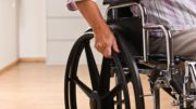 New Congress Seeks to Cut Social Security Benefits for the Disabled