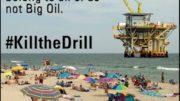 Sen. Menedez Says 'No' to Drilling Off the New Jersey Coast