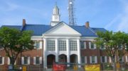 Cape May Libraries Offer Programs for Every Taste in June