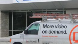 Comcast Promises to Treat Its Customers Better.  Good luck.