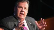 Articles Criticize Gov. Christie's Spending Sprees at NFL Football Games