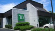 TD Bank Settles Class Action Lawsuit for $20 million