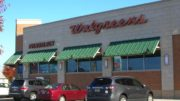 Walgreens To Acquire Rite Aid for $17.2 Billion