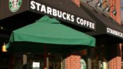 Free College Tuition Extended to Families of Veterans Employed by Starbucks