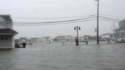 Legislation to Help Those Hurt By Hurricane Sandy -- Four Years After the Storm!