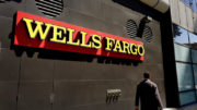 Wells Fargo Fined $185 Million For Opening Unauthorized Accounts