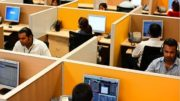 India-Based Call Centers Involved in $300 Million Scam