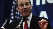 NY's Attorney General Warns Against Loss of Blue Sky Laws