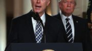 How Important Is the Appointment of Neil Gorsuch to the Supreme Court?