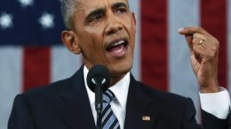 Obama Comments on the Proposed Changes to the ACA